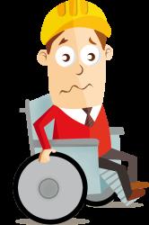 miniAbreitsunf_Rollstuhl