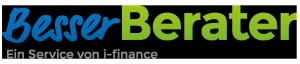 BesserBerater - Ein Service von i-finance