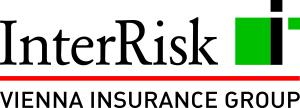InterRsik Hausratversicherung online beantragen