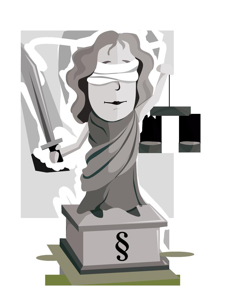 Rechtsschutzversicherung Kosten