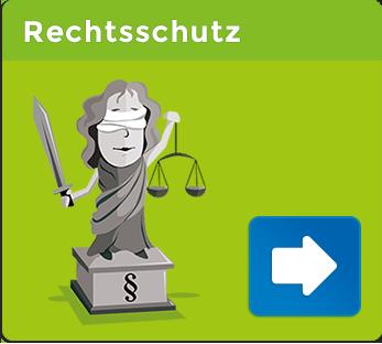 Rechtssschutzversicherung ohne Wartezeit