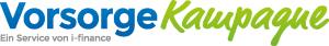 VorsorgeKampagn - Ein Service von i-finance