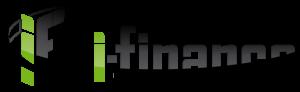 BesserBerater ein Service von i-finance