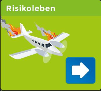 Risikolebensversicherung vergleichen