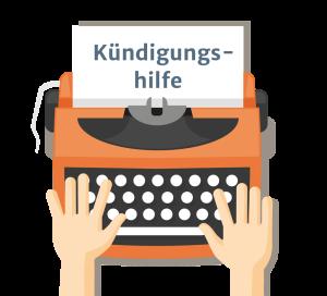 Manufaktur Augsburg Hausratversicherung kündigen