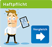 Haftplicht Test ARAG Basis