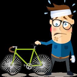 00_Fahrradsturz
