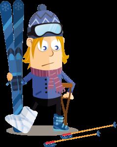 00_Skifahrer