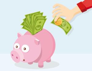 Kosten Berufsunfähigkeitsversicherung