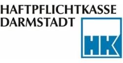Haftpflichtversicherung Haftpflichtkasse Darmstadt online beantragen