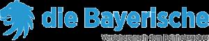 Die Bayerische Versicherung Rollerversicherung unu