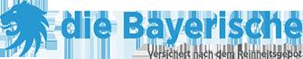 Die Bayerische Bankverbindung ändern