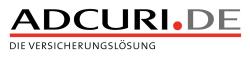 Adcuri-Logo