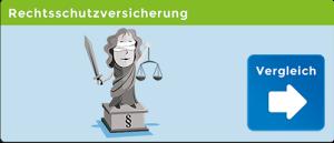 Versicherung vergleichen Rechtsschutzversicherung