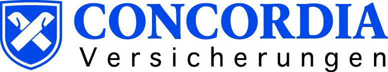 Concordia Haftpflichtversicherung Sorglos berechnen