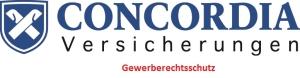 Concordia Gewerberechtsschutzversicherung
