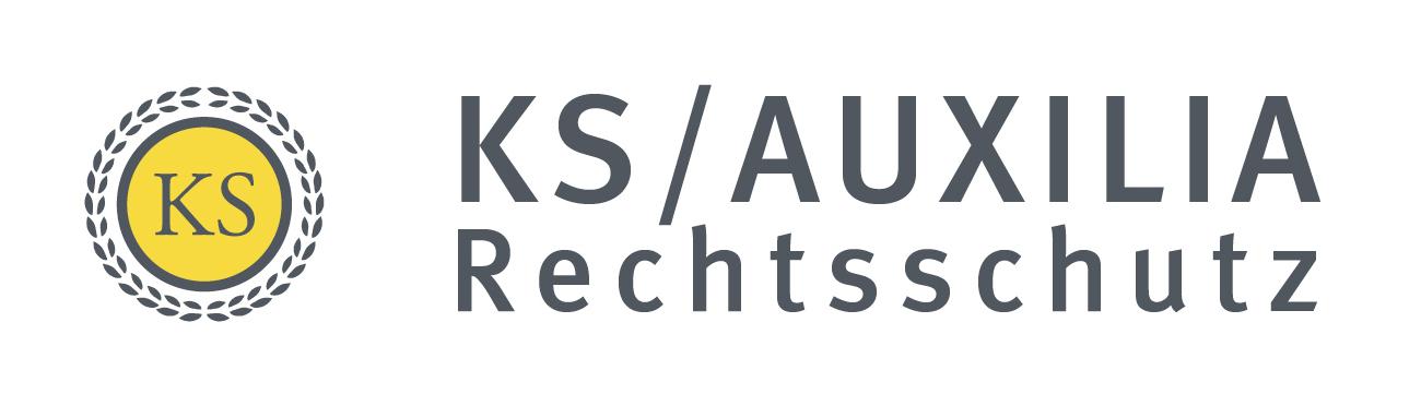 logo_ks auxilia