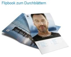 Flipbook Die Bayerische Meine-eine-Police