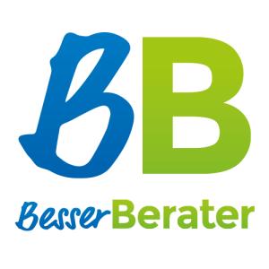 Versicherung vergleichen BesserBerater.de