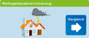 Versicherung vergleichen Wohngebäudeversicherung