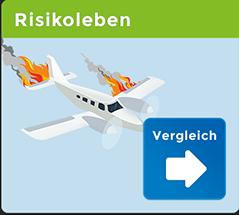 Risikolebensversicherung Vergleich