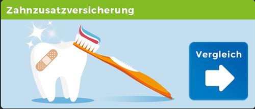Nürnberger Zahnzusatzversicherung Test