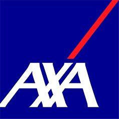 AXA Gebäudeversicherung