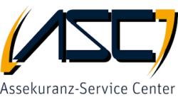 ASC Versicherung