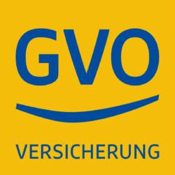 GVO fragen zum vertrag