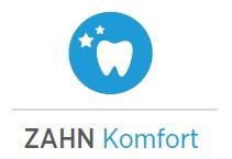 Die Bayerische Zusatzversicherung ZAHN Komfort