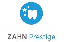Die Bayerische Zusatzversicherung ZAHN Prestige
