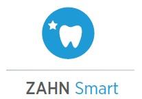 Die Bayerische Zusatzversicherung ZAHN Smart