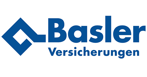 Basler Haftpflichtversicherung