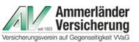 Ammerländer Hausrat Exclusiv Vertragsüberprüfung