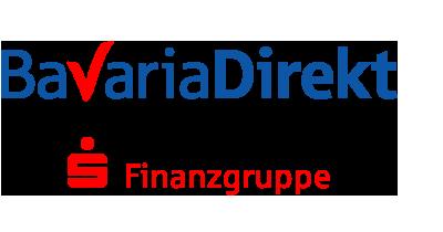 Bavaria Direkt Cyber-Versicherung