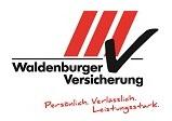 Waldenburger Pedelec Versicherung