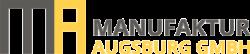 Manufaktur Augsburg Logo