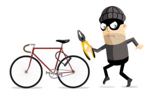 Adcuri Fahrradversicherung
