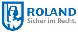 Roland Rechtsschutzversicherung