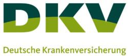 DKV Bankverbindung ändern